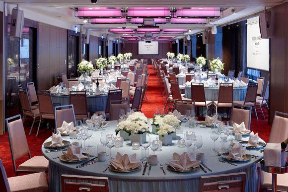 六福萬怡婚宴宴會廳-7